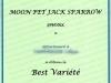 best-variete