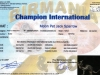 champion-internationnal