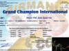 grd-champion-internationnal