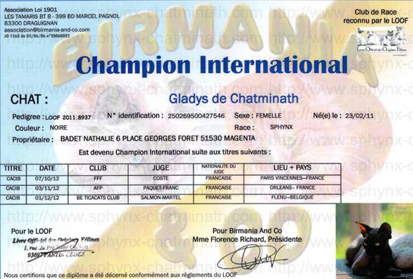 ch-inter-gladys