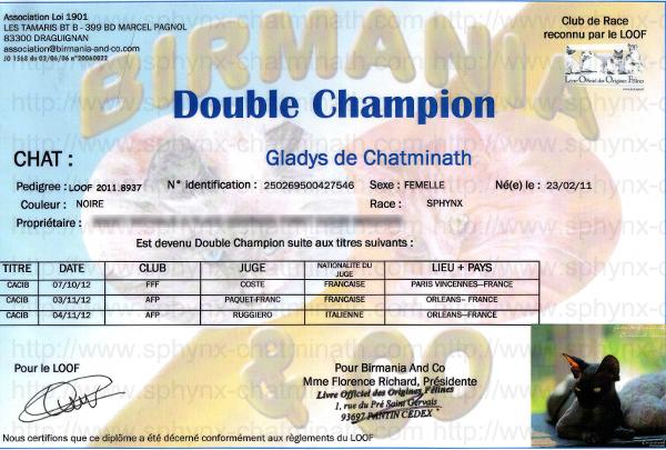 double_champion_gladys