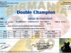 double_champion_gladys